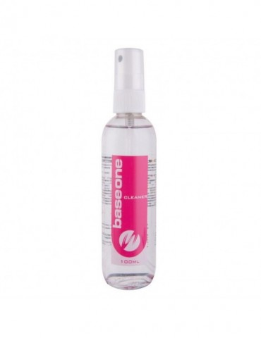 Degresant Base One - 90 ml