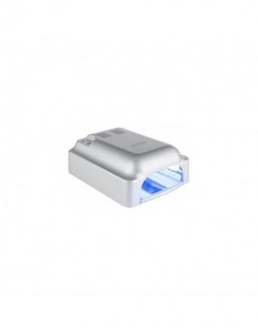 Lampa UV - 8288 -  36 W