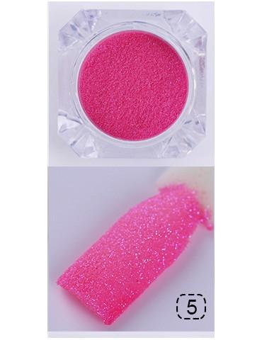 Pigment Zahar BLX 5
