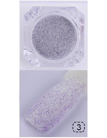 Pigment Zahar BLX 3