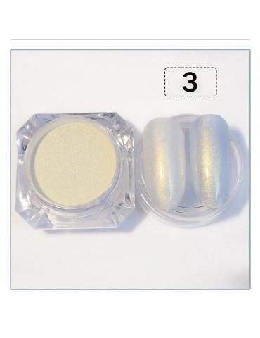 Pigment Perla  BLX 3