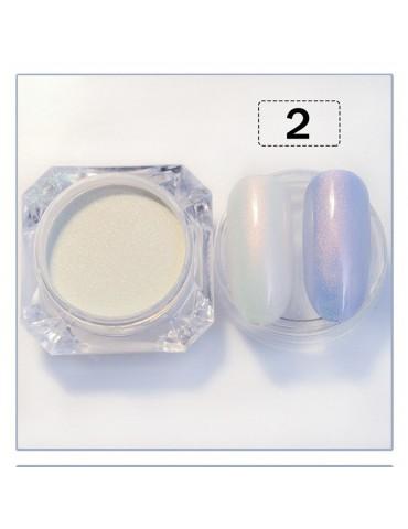 Pigment Perla  BLX 2