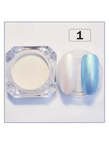 Pigment Perla  BLX 1