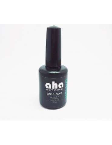 Base Coat AHA - Profesional