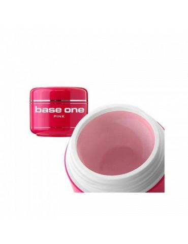 Gel UV de constructie Pink...