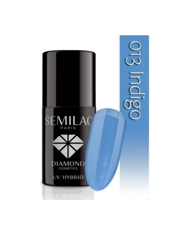 Oja semi SEMILAC - 013