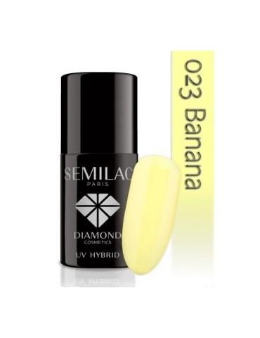 Oja semi SEMILAC - 023