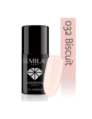 Oja semi SEMILAC - 032