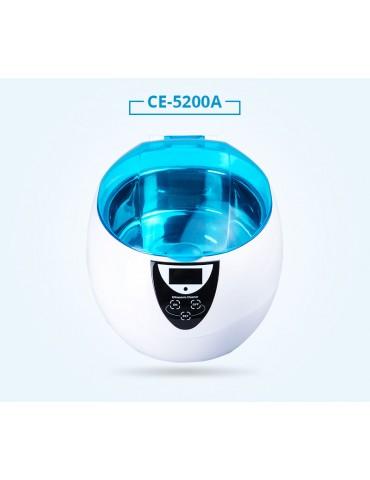Sterilizator 5200A