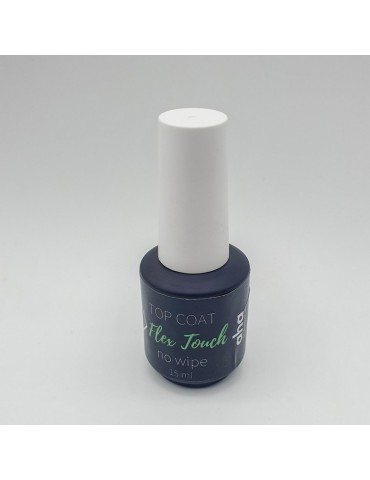 Top Coat AHA - No Wipe -...