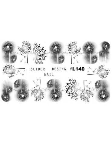 Tatuaj simplu L140