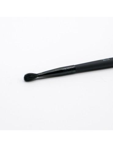 Pensula Fard De Ochi PN09