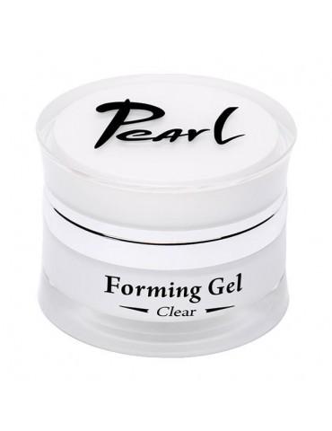 Forming Gel Clear -...