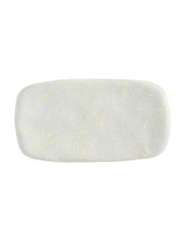 PlastiLine Glitter WHITE...