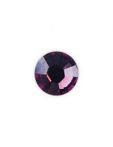 Swarovski crystal SS7 204...
