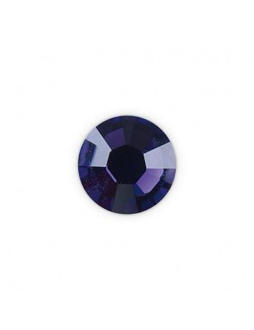 Swarovski crystal SS5 277...