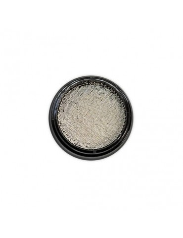 Caviar metalic