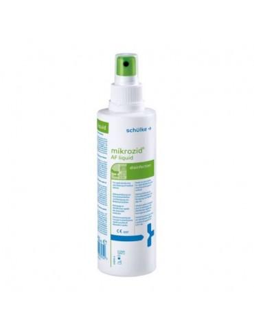 Mikrozid - dezinfectant...
