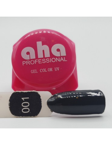 Gel UV AHA Profi - 1