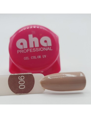 Gel UV AHA Profi - 6