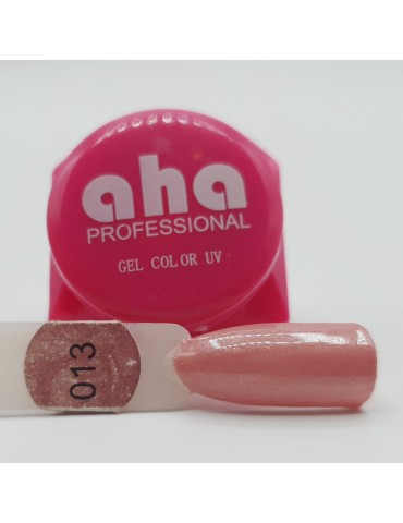 Gel UV AHA Profi - 13