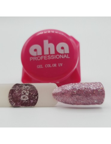 Gel UV AHA Profi - 23