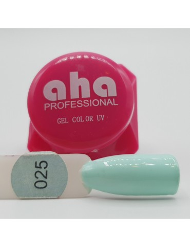 Gel UV AHA Profi - 25