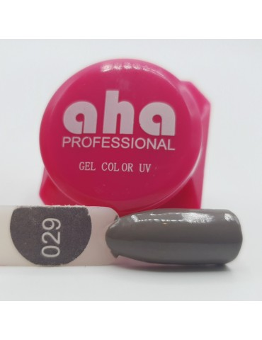 Gel UV AHA Profi - 29