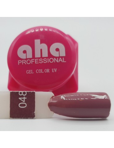 Gel UV AHA Profi - 48