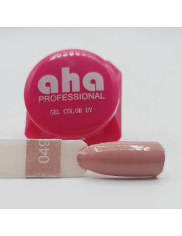 Gel UV AHA Profi - 49