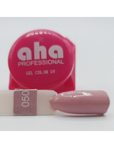 Gel UV AHA Profi - 50