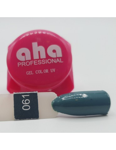 Gel UV AHA Profi - 61