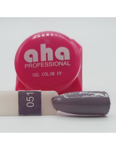 Gel UV AHA Profi - 51