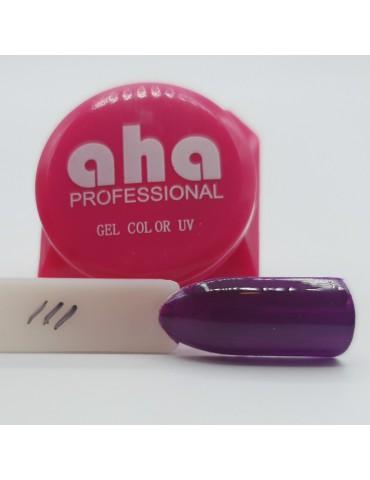 Gel UV AHA Profi - 111