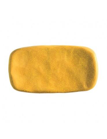 PlastiLine Glitter GOLD...