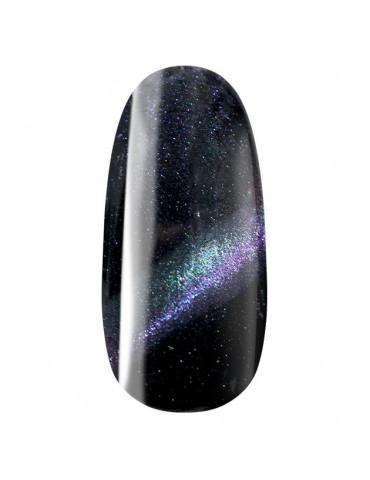 Ojă semipermanentă Galaxy...
